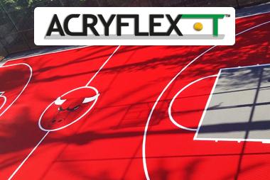 acryflex-unicamaroc-tns-2