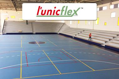 lunicflex-unica-maroc-2
