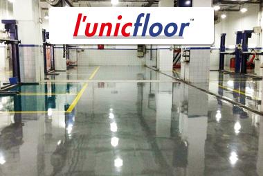 lunicfloor-unicamaroc-2
